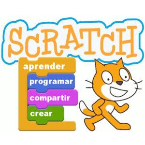 Программирование на Scratch